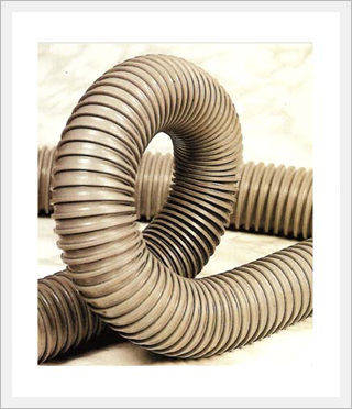 Duct Hose [Se Young Metal Co., Ltd.]
